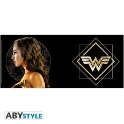 Evoli - Peluche géante (46 cm) - PZ18 - Pokemon