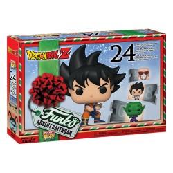 Zelda - Booster Série 1 (EN) x24