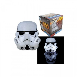 "Storm Trooper - Lampe ""Mood"" - Star Wars"