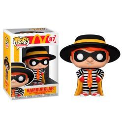 Mug - Totoro Nekobus - Mon Voisin Totoro