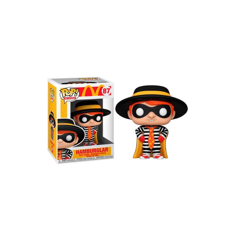 Totoro - Mug cup