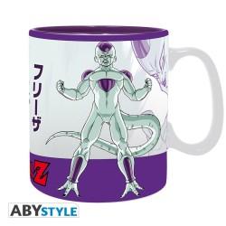 Mickey - Kingdom Hearths (261) - Pop Games