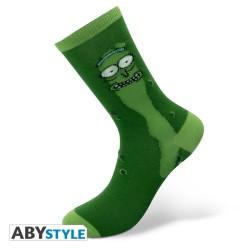 Mug - Harley Wink - Suicide Squad