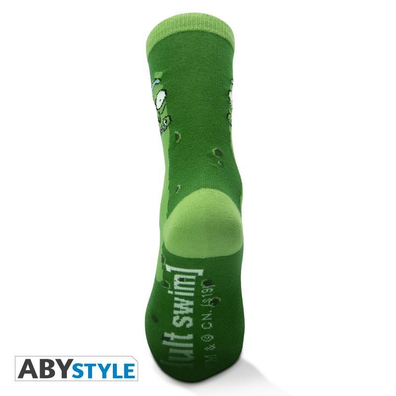 Vocaloïd - Mug cup