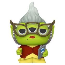 Remy - Ratatouille (270) - POP Vinyl - Movie