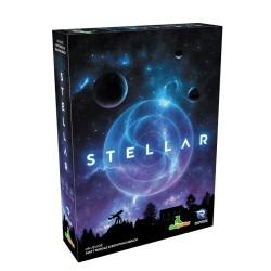 Card King - Deadpool - T-shirt - L