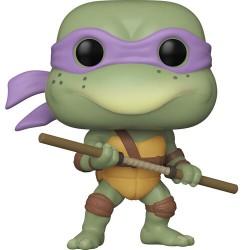 Brindibou - Peluche - PP54 - Pokemon