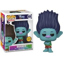 Mimiqui - Peluche - PP59 - Pokemon