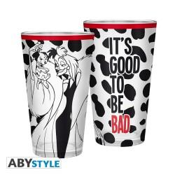 Raichu Alola - Peluche - PP60 - Pokemon
