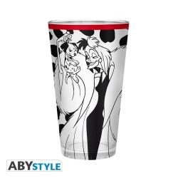 Goupix Alola - Peluche - PP61 - Pokemon