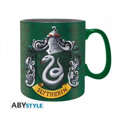 Mug - Serpentard - Harry Potter  - 460ml