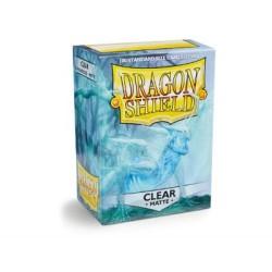 High Grade - Gundam - IO Frame Shiden - 1/144