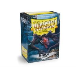 High Grade - Gundam - Geirail - 1/144