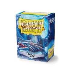 Gundam - High Grade & Master Grade Option set 6 & New Mobile Worker - 1/144
