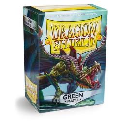 Full Mecanics - Gundam - Barbatos Lupus - 1/100