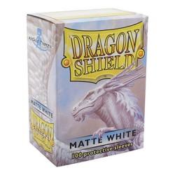 High Grade - Gundam - Transient Glacier - 1/144