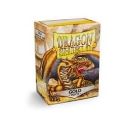 High Grade - Gundam - Strike Freedom - 1/144