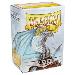Reborn - Gundam - One Bawoo - 1/100