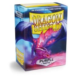 """Master Grade - Gundam - HMT """"Psycho Zaku"""" Ver.Ka [Thunderbolt] - 1/100"""