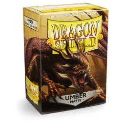 High Grade - Gundam - Flauros - 1/144