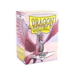 Gundam - High Grade & Master Grade Option set 7 - 1/144