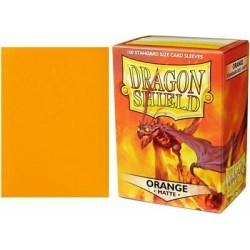 Gundam - Real Grade - Model