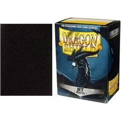 High Grade - Gundam - Barbatos Lupus