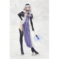Yoshi - Noir - petit - 4905330810687