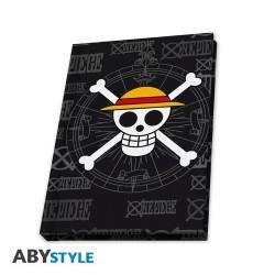 Gundam - Perfect Grade - Model