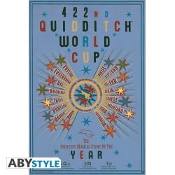 Real Grade - Gundam - Justice - 1/144
