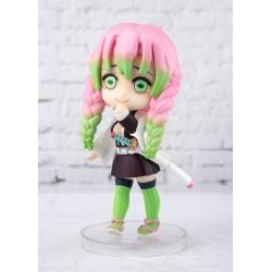 SD EX - Gundam - STD RX-78-2