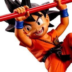 Real Grade - Gundam - XXXG-00W0 Wing Zero EW - 13 cm - 1/144