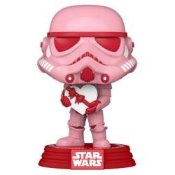 Master Grade - Gundam - Unicorn screen image - 1/100