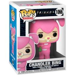 Action Base - Gundam - 1 Gris