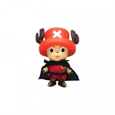 Chopper Man X Son Gokou Jeune - Figurine 1/1