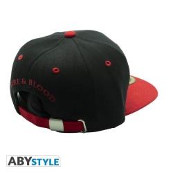 T-Shirt - Sublimation Marty McFly Costume - Retour vers le Futur - L