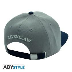 Mug - Harley Quinn Crazy - Suicide Squad