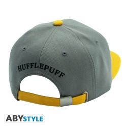 T-Shirt - Sublimation Marty McFly Costume - Retour vers le Futur - M