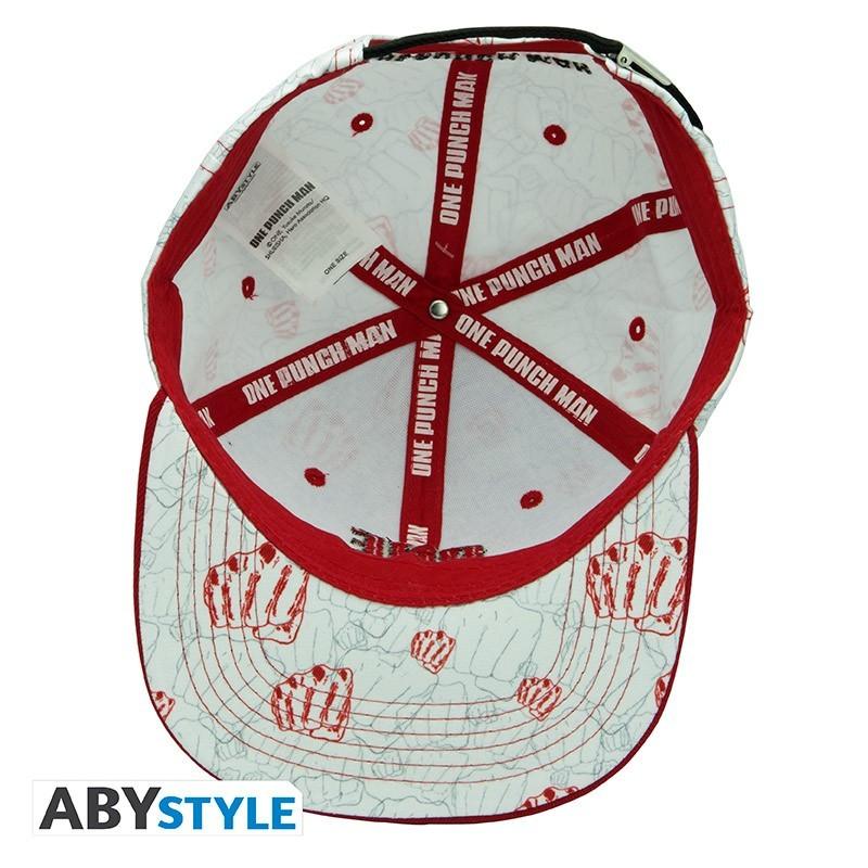 Licorn - Mug cup