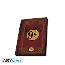 Porte-clef Métal - Marvel - Les Gardiens de la Galaxie - Cassette