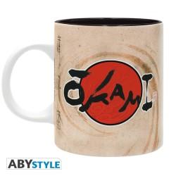 Pac-Man - résine F4F - Régular