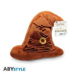 Scarface - Mug cup