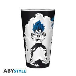 T-shirt - Dawn of Justice Batman Vs Superman - L