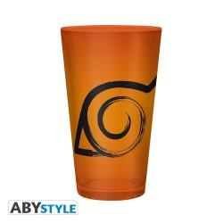 Assassin's Creed - Keychain