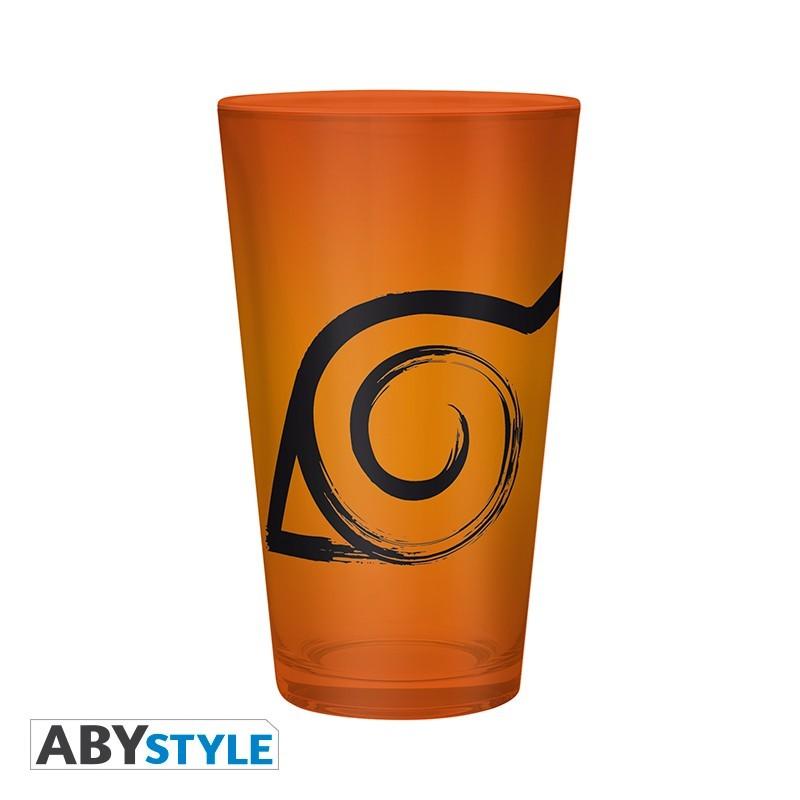Porte-Clef 3D Métal - Assassin's Creed - Crest