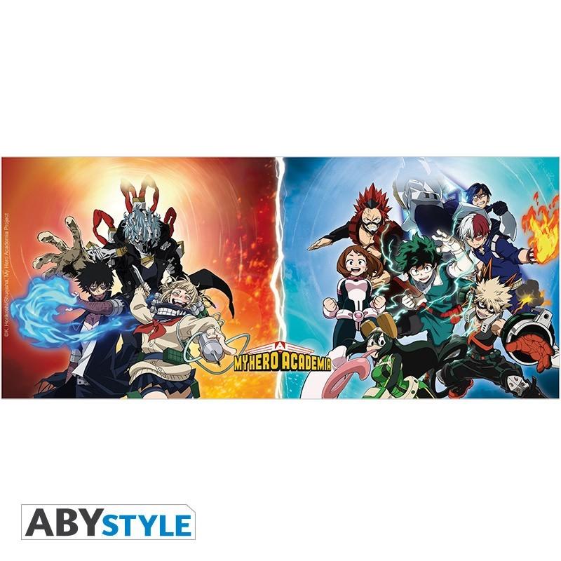 Cartes Postales - Set1 - Dragon Ball Z - 14.8 X 10.5cm