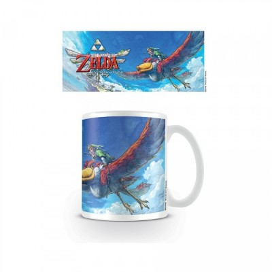 Zelda - Mug cup