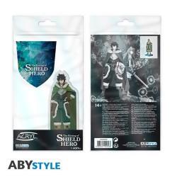 """Mug - Link """"Drink This"""" - Zelda"""