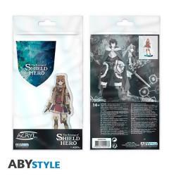 "Link ""Silhouette"" - Tableau Bois - Zelda Breath of the Wild - 40x60cm"