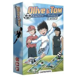 Mug - Deadpool - Insufferable